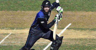 cricket-world-cup-final, news zealand