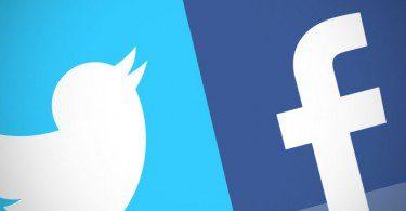 IT act 66A & Social Media