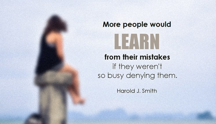 never stop learnin, best quotes, motivate yourself