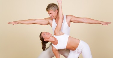 yoga-and-sex